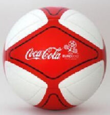 ADIDAS Calcio Euro 2012-SPECIALE EDITION Glider [dimensioni 5] Coca-Cola. tempo libero