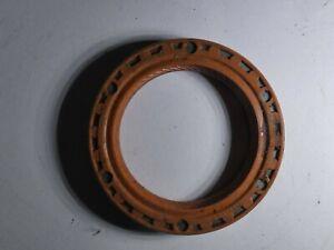 Wellendichtring Simmerring CFW 35 48 7 neu OHNE OVP K1402