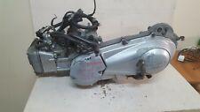 Blocco Motore Honda SH 125 ANNO 2009 2012