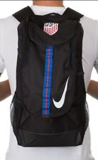 Nike Allegiance USA Shield Backpack ba5145 011