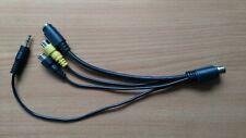 ATI Radeon Adapter Kabel für alle All-in-Wonder RADEON Karten / Part.:6110006800