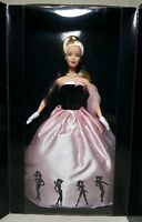 Timeless Silhouette Special Edition 2000 Barbie Doll ~ 2000 Mattel