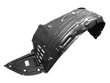 New Front Left Fender Liner Splash Guard Shield for 09-14 Maxima NI1248119
