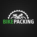 Bike-Packing.de