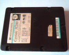 Hard Disk Drive IDE Western Digital Caviar 31200 WDAC31200-00F 99-004181-000