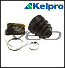 KELPRO FRONT OUTER CV JOINT BOOT KIT FITS TOYOTA CAMRY SV21 2.0L 5/87-11/90