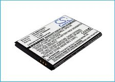 3.7V battery for Samsung Galaxy Mini 2, SGH-I827D, GT-S6500T, SCH-I589 Li-ion