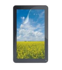 """2 x 9"""" Inch Google Screen Protectors for Android 4.4 Kitkat Android Tablet PC"""