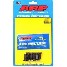 ARP 251-2901 - Pro Series Flexplate Bolts For Ford Pinto 2000Cc/2300Cc