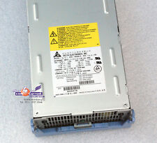 DELTA Electronics Alimentatore dps-308ab d9143-63001 - b167