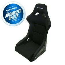 NRG Carbon Fiber Bucket Seat (Medium) RSC-310