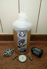 Land Rover Freelander Haldex 3 Service Kit - Fluid/oil & Filter
