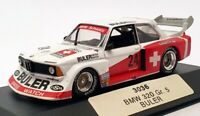 Quartzo 1/43 Scale 3036 - BMW 320 Gr.5 - #24 BULAR