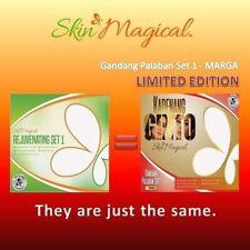 ORIGINAL 🇵🇭Skin Magical Rejuvenating Set 1/Kadenang Ginto MARGA Pack