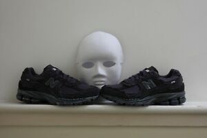 New Balance 2002R Protection Pack Phantom UK 9 / US 9.5 In Hand