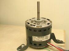 GE Motors 5KCP39KGT785S Blower Motor 1/2 HP 1075 RPM 115V 60Hz 1PH 7.0 AMPS