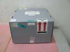Honeywell target, M2000 sputtering, 59 Ti, .500X4.460X13.050 inches, PI000-04462