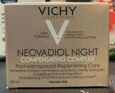 Vichy Neovadiol Night Compensating Complex - 1.7 oz Exp 11/2019
