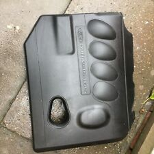 ford mondeo mk4 2.0 tdci Engine Cover
