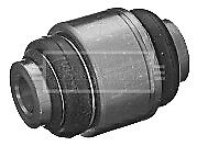 Wishbone / Control / Trailing Arm Bush BSK7484 Borg & Beck Mounting Suspension