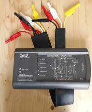 Fluke 5500A/EP Switch Accessory