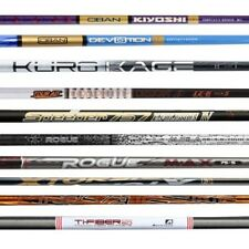 Ping Golf Demo Driver Shaft for G400, Max, G, G30 Series Drivers