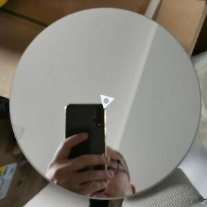 DIY Newtonian reflection astronomical telescope Spherical Mirror Lens Focal 1300