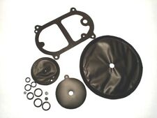 OMVL REG R90E Reducer  Repair Kit lpg autogas gas