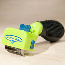 FURminator Adjustable deMatter Tool