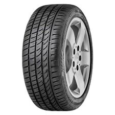 GOMME PNEUMATICI ULTRA*SPEED 205/50 R16 87W GISLAVED C75