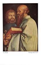 "holy cards Heiligenbild Gebetbild Andachtsbild ""H4064""silbernes Priesterjubiläum"