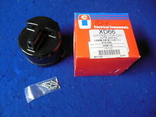 NORS Intermotor Distributor Cap Side Entry Austin Healey 3000 BJ7 BJ8 XD66