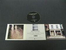 Mumford son sigh no more digipak - CD Compact Disc