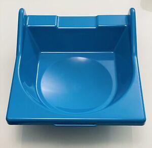 Eberspacher Handiwash Miniwash Replacement Basin Bowl Sink For Mobile Hand Wash