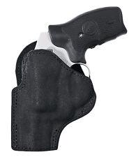 Safariland 188361 Inside the Waistband Holster for Glock 17/22 IWB Black