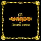 The Worst of Jefferson Airplane by Jefferson Airplane (CD, Jul-1997, RCA)
