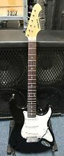 Aria STG-003 Guitar
