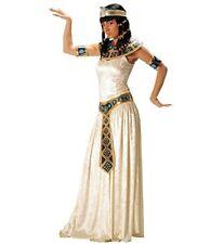 Widmann Costume da Imperatrice egiziana in Taglia M