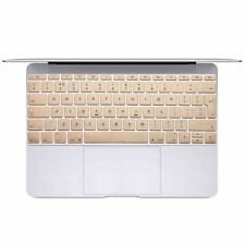 Protections pour clavier d'ordinateur MacBook