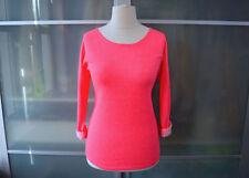 H&M Sweatshirts for Women