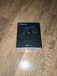 Spy Tec GL300CATM1 4G LTE GPS Tracker