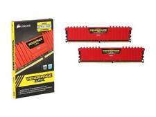 CORSAIR Vengeance LPX 32GB (2 x 16GB) 288-Pin DDR4 SDRAM DDR4 2400 NEW UNOPENED