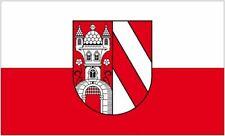 Fahne Plauen Vogtland Hissflagge 90 x 150 cm Flagge