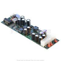 M2-ATX-HV 140W DC-DC Power Supply Car PC Carputer