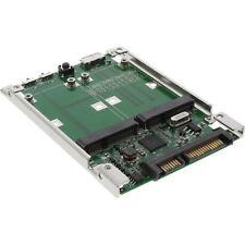 "mSATA to 2.5"" Adapter SATA & USB 3.0 + Raid 0/1/JBOD/SPAN"