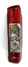 2014-2020 RAM ProMaster 1500 2500 3500 Tail Light Right Hand OEM 4725946