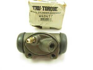 Tru-Torque//Allparts W37690 Rear Wheel Cylinder