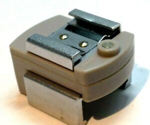 Nikon Accesorio Zapato Adaptador F Acoplador