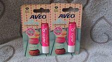 Lippenpflege Stift, Aveo, Labello Süße Verführung
