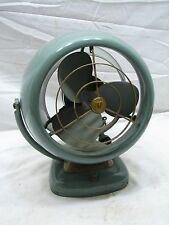 Vintage Fan collectible electric fans | ebay